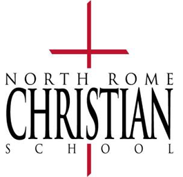 North Rome Christian School