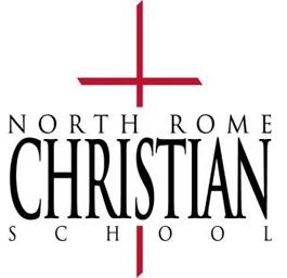 North Rome Christian School